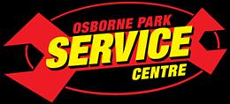 Osborne Park Service Centre
